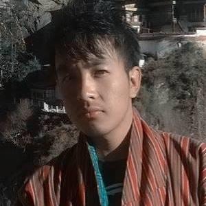 Karma Wang